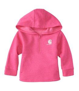 Carhartt Sweatshirt Fleece Heather CA9641