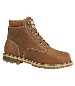 Carhartt Work Boot Non-Safety Toe 6-Inch CMW6190
