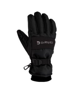Carhartt Glove Insulated Waterproof A511