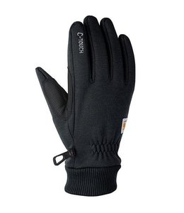 Carhartt Glove Knit C-Touch A622