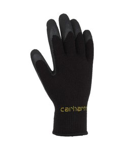 Carhartt Glove Grip Latex A710