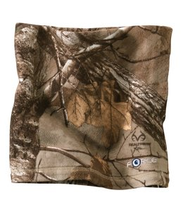 Carhartt Neck Gaiter Camo Jennings Force 101476