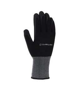 Carhartt Glove Grip Nitrile All-Purpose A661