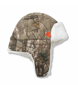 Carhartt Hat Bubba Realtree Xtra Toddler CB8959