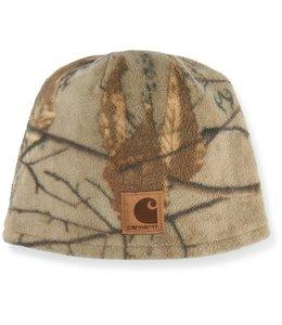 Carhartt Hat Reversible Swifton Realtree Xtra Force CB8965