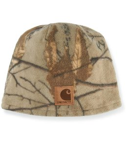 Carhartt Kid's Hat Reversible Swifton Realtree Xtra Force CB8965