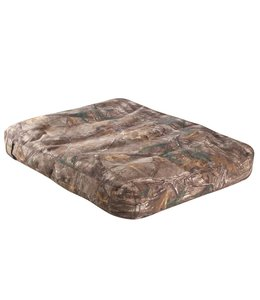 Carhartt Dog Bed Camo 101510