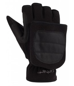 Carhartt Glove/Mitt Flip-It A557