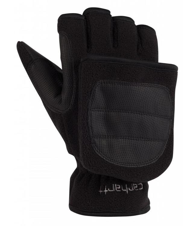 Carhartt Glove/Mitt Flip-It A557