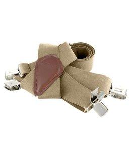 Carhartt Suspender Utility 45002