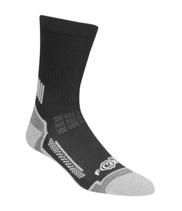 Carhartt Sock Boys Crew Performance Carhartt Force 3-Pack BA422-3