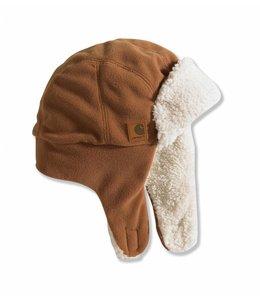 Carhartt Hat Bubba Sherpa Lined CB8950