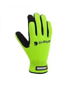 Carhartt Glove High Dexterity Work-Flex A547