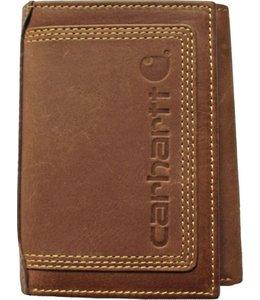 Carhartt Wallet Trifold Detroit CH-62244