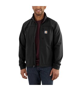 Carhartt Jacket Denwood 102233