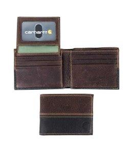 Carhartt Passcase Rugged CH2244
