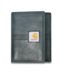 Carhartt Wallet Trifold Legacy CH2312