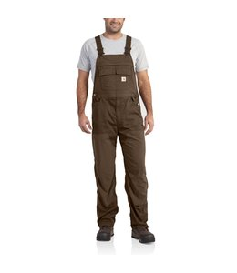 Carhartt Bib Overalls Force Extremes 101981