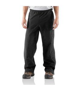 Carhartt Men's Shoreline Rain Pant B216