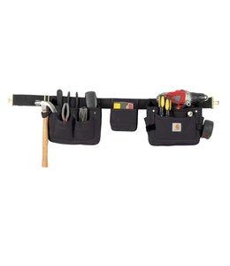 Carhartt Tool Belt Standard Legacy 10061101