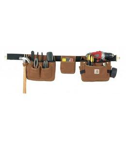 Carhartt Tool Belt Standard Legacy 10061102