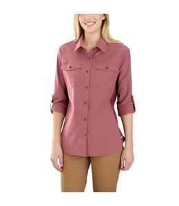 Carhartt Shirt Bozeman Rugged Flex 103600