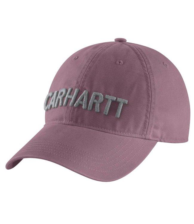 Carhartt Cap Graphic Odessa 103605