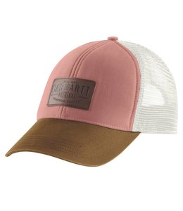Carhartt Cap Durable Quality Bellaire 103604