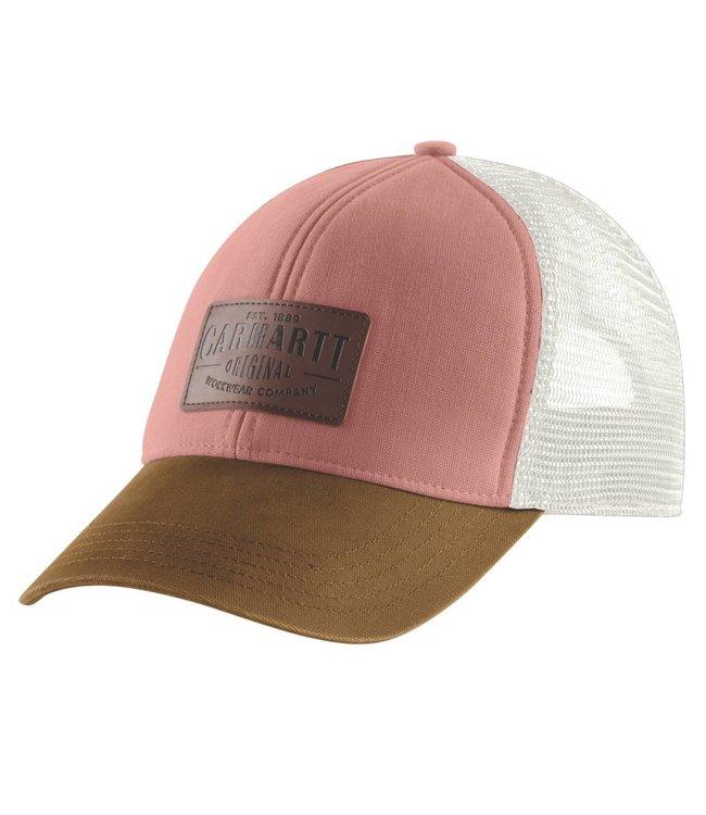 Carhartt Cap Durable Quality Bellaire 103604