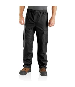 Carhartt Men's Waterproof Breathable Dry Harbor Pant 103507