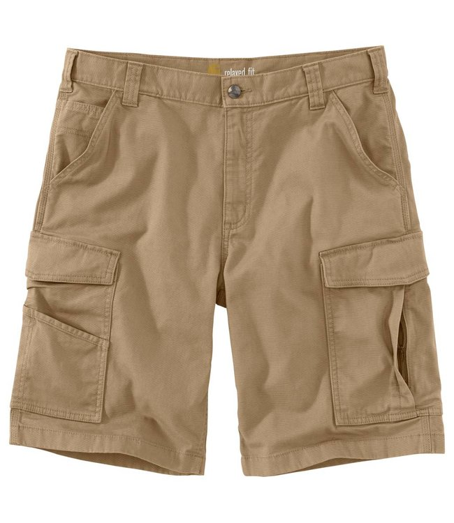 Carhartt Short Cargo Rigby Rugged Flex 103542
