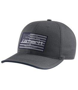 Carhartt Cap American Flag 103524