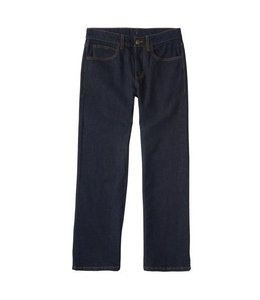 Carhartt Boy's Denim 5 Pocket Jean CK8374