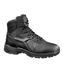 Battle Ops Tactical Boot BOPS6001