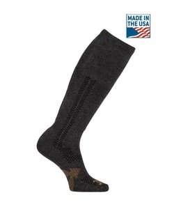 Carhartt Sock Over-The-Calf Force Extremes WA0002