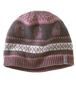 Carhartt Hat Springvale 102238