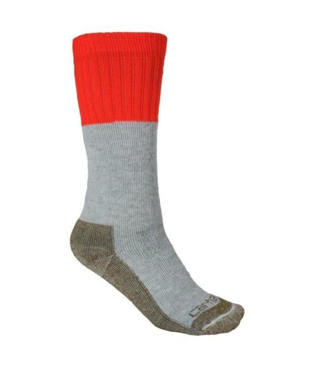 Carhartt Sock Boot Cold Weather BA66