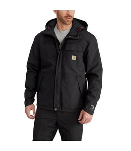 Carhartt Jacket Shoreline Insulated 102702
