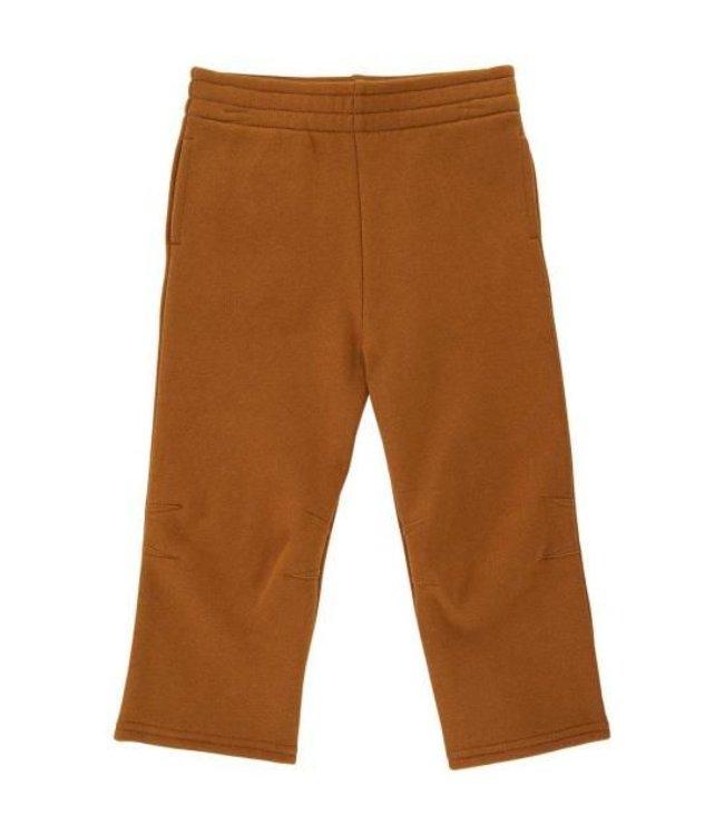 Carhartt Pant Fleece CK8370