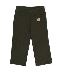 Carhartt Pant Fleece CK8370