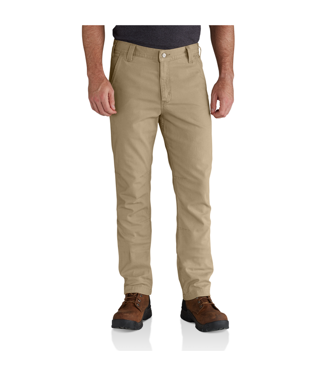 Carhartt Pant Straight Fit Rigby Rugged Flex 102821