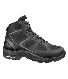 Carhartt Boot Work Hiker Steel Toe Lightweight CMH4251