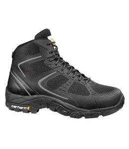 Carhartt Boot Work Hiker Steel Toe Lightweight CMH4251