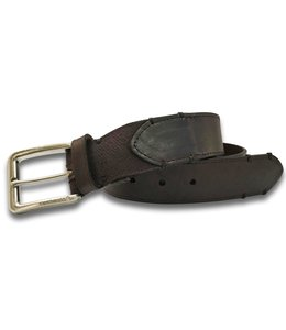 Carhartt Belt Stretch 33MM 22505