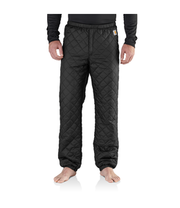 Carhartt Bottom Base Layer Quilted Yukon 102315