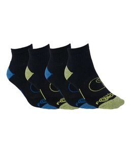 Carhartt Socks Force Boys 4-Pack BA497-4