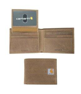 Carhartt Wallet Passcase Legacy CH2311