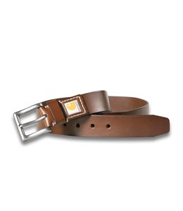 Carhartt Belt Leather Legacy CH-2265