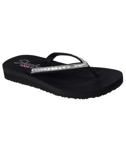 Skechers Meditation - Desert Princess 38627 BKSL