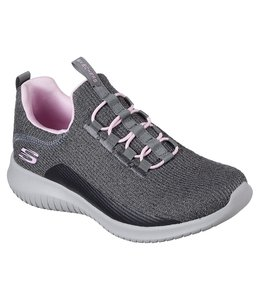 Skechers Ultra Flex 81554L CCPK